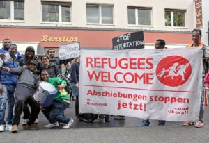 Mitmachen-Fluechtlingshilfe